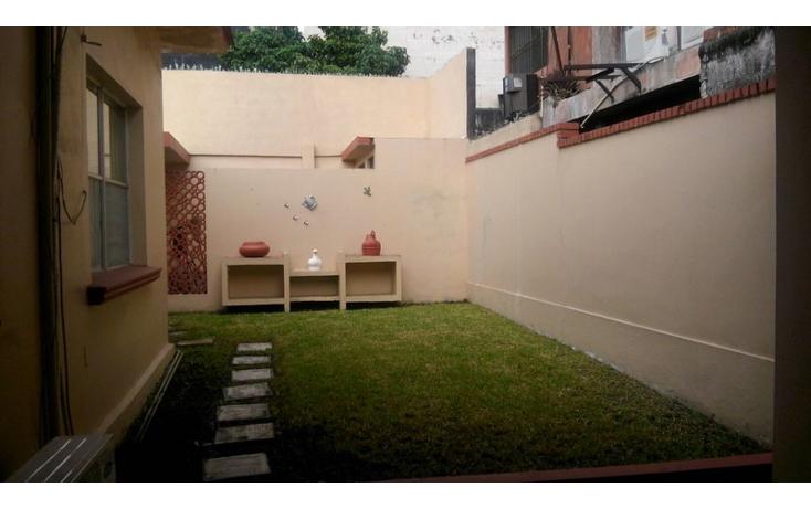Foto de casa en venta en  , sierra morena, tampico, tamaulipas, 1555044 No. 02