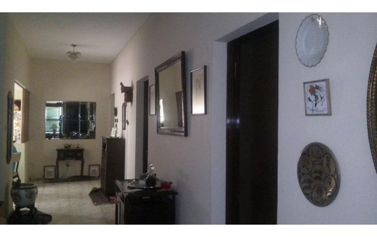 Foto de casa en venta en  , sierra morena, tampico, tamaulipas, 1555044 No. 05