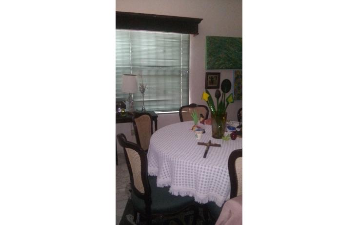 Foto de casa en venta en  , sierra morena, tampico, tamaulipas, 1555044 No. 07