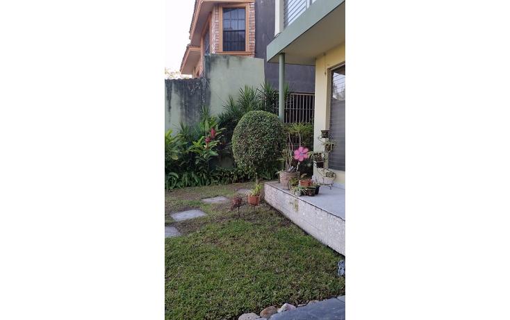 Foto de casa en venta en  , sierra morena, tampico, tamaulipas, 2013448 No. 02