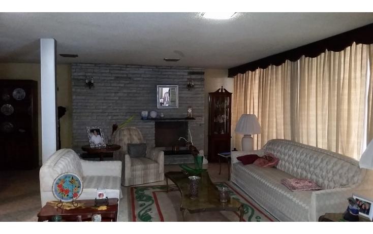 Foto de casa en venta en  , sierra morena, tampico, tamaulipas, 2013448 No. 03