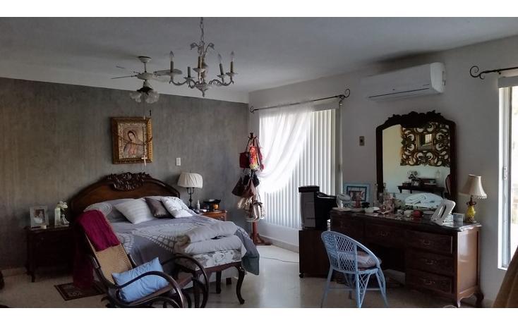 Foto de casa en venta en  , sierra morena, tampico, tamaulipas, 2013448 No. 04
