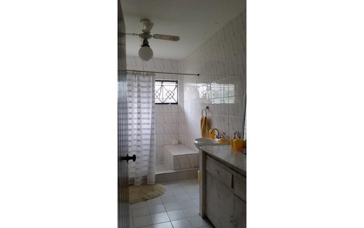 Foto de casa en venta en  , sierra morena, tampico, tamaulipas, 2013448 No. 05