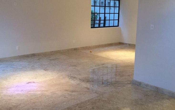 Foto de casa en venta en  , sierra morena, tampico, tamaulipas, 2629211 No. 01