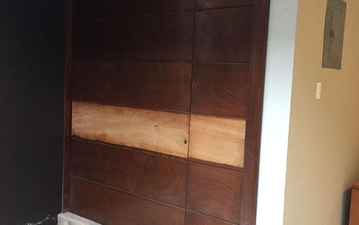 Foto de casa en venta en  , sierra morena, tampico, tamaulipas, 2629211 No. 02