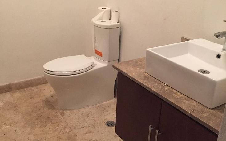 Foto de casa en venta en  , sierra morena, tampico, tamaulipas, 2629211 No. 03