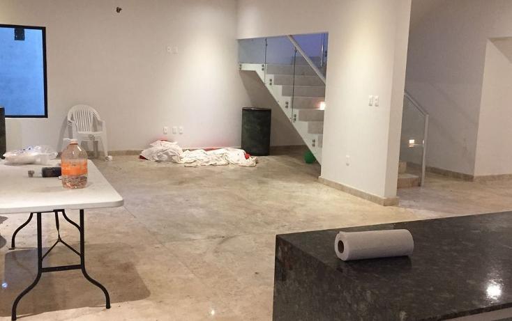 Foto de casa en venta en  , sierra morena, tampico, tamaulipas, 2629211 No. 07