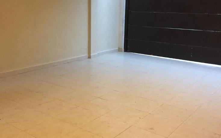 Foto de casa en venta en  , sierra morena, tampico, tamaulipas, 2629211 No. 11