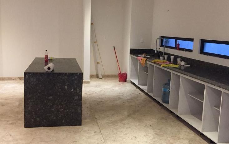 Foto de casa en venta en  , sierra morena, tampico, tamaulipas, 2629211 No. 15