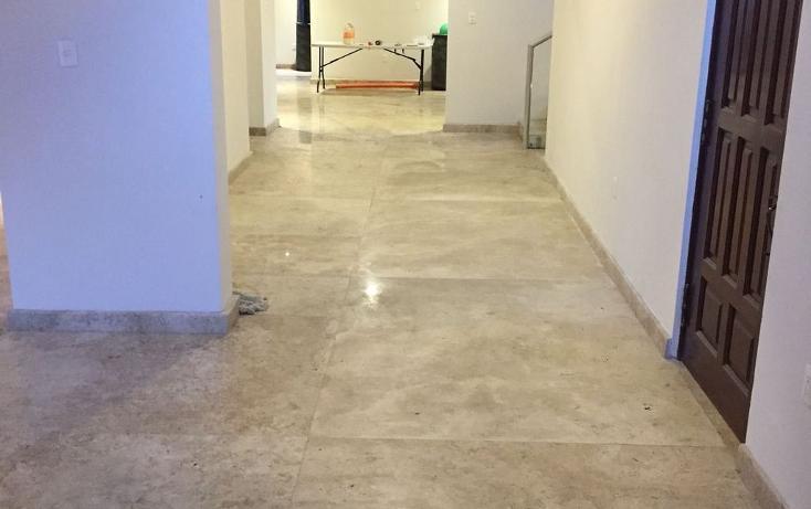 Foto de casa en venta en  , sierra morena, tampico, tamaulipas, 2629211 No. 16
