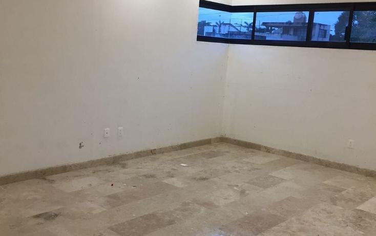 Foto de casa en venta en  , sierra morena, tampico, tamaulipas, 2629211 No. 18
