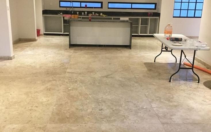 Foto de casa en venta en  , sierra morena, tampico, tamaulipas, 2629211 No. 19