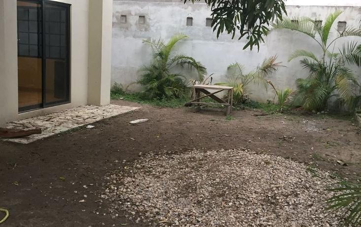 Foto de casa en venta en  , sierra morena, tampico, tamaulipas, 2629211 No. 20
