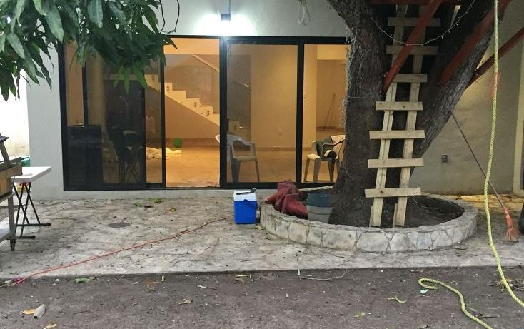 Foto de casa en venta en  , sierra morena, tampico, tamaulipas, 2629211 No. 21
