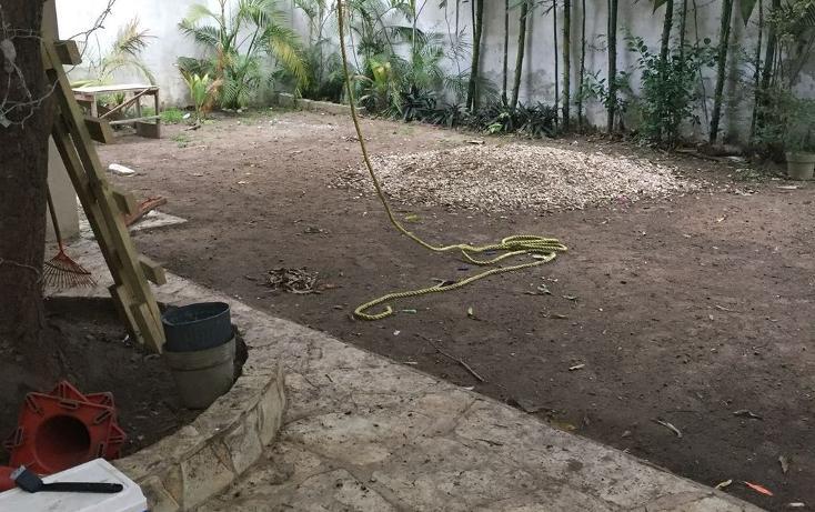 Foto de casa en venta en  , sierra morena, tampico, tamaulipas, 2629211 No. 22