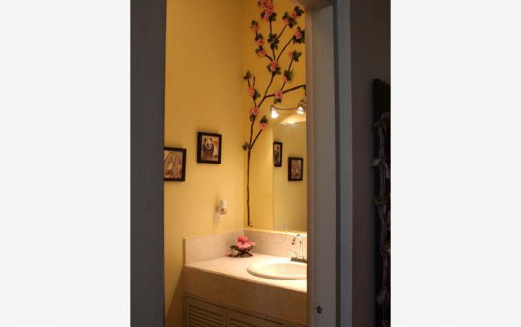 Foto de casa en venta en sierra nevada 49, san agustin, tlajomulco de zúñiga, jalisco, 1946428 no 02