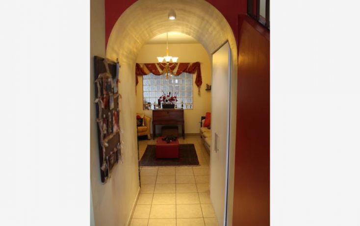 Foto de casa en venta en sierra nevada 49, san agustin, tlajomulco de zúñiga, jalisco, 1946428 no 07