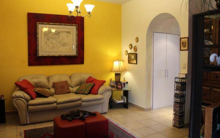 Foto de casa en venta en sierra nevada 49, san agustin, tlajomulco de zúñiga, jalisco, 1946428 no 08