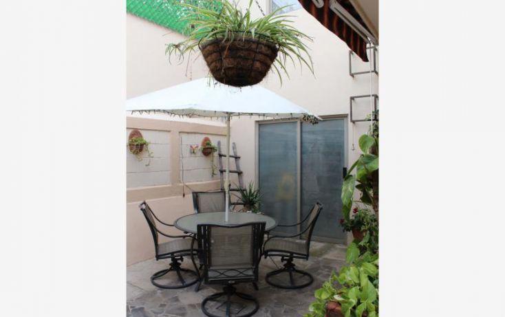 Foto de casa en venta en sierra nevada 49, san agustin, tlajomulco de zúñiga, jalisco, 1946428 no 09