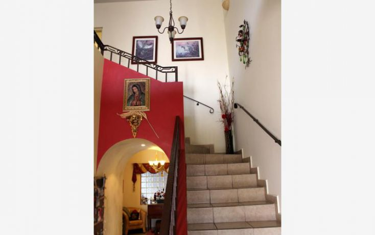 Foto de casa en venta en sierra nevada 49, san agustin, tlajomulco de zúñiga, jalisco, 1946428 no 16