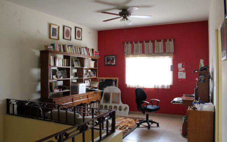 Foto de casa en venta en sierra nevada 49, san agustin, tlajomulco de zúñiga, jalisco, 1946428 no 17