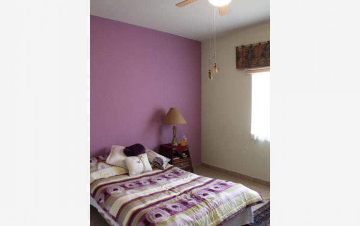 Foto de casa en venta en sierra nevada 49, san agustin, tlajomulco de zúñiga, jalisco, 1946428 no 19