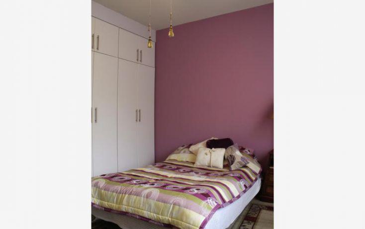 Foto de casa en venta en sierra nevada 49, san agustin, tlajomulco de zúñiga, jalisco, 1946428 no 20