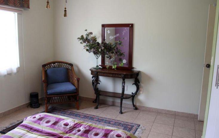 Foto de casa en venta en sierra nevada 49, san agustin, tlajomulco de zúñiga, jalisco, 1946428 no 22