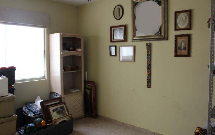 Foto de casa en venta en sierra nevada 49, san agustin, tlajomulco de zúñiga, jalisco, 1946428 no 26