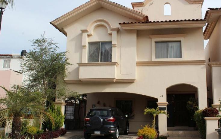 Foto de casa en venta en sierra nevada 49, villa california, tlajomulco de zúñiga, jalisco, 1946428 No. 01