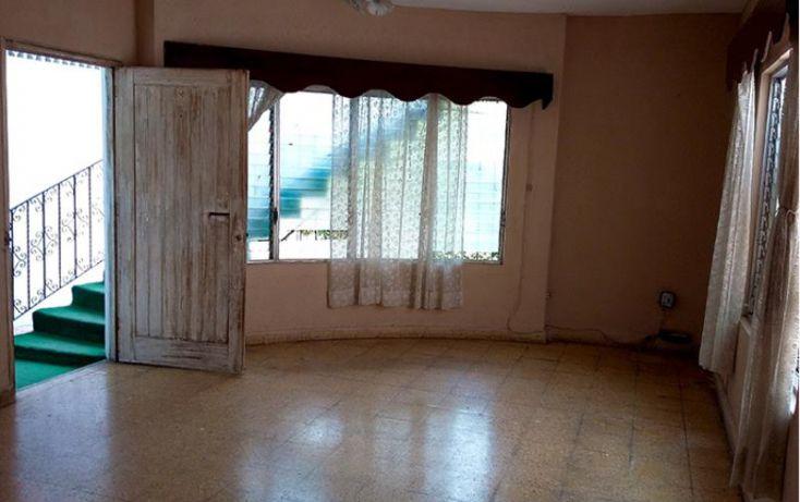Foto de casa en venta en sierra norte, carabalí centro, acapulco de juárez, guerrero, 1820506 no 03