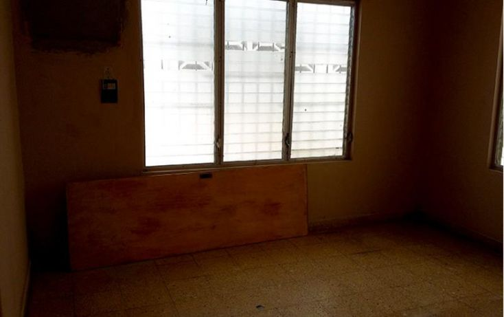 Foto de casa en venta en sierra norte, carabalí centro, acapulco de juárez, guerrero, 1820506 no 07