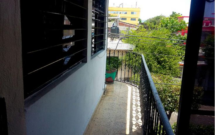 Foto de casa en venta en sierra norte, carabalí centro, acapulco de juárez, guerrero, 1820506 no 12