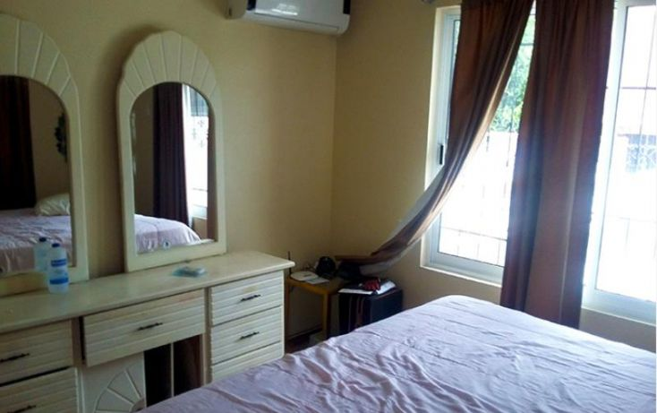 Foto de casa en venta en sierra norte, carabalí centro, acapulco de juárez, guerrero, 1820506 no 19