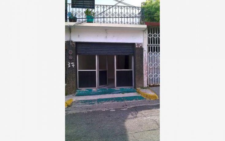 Foto de casa en venta en sierra norte, carabalí centro, acapulco de juárez, guerrero, 1820506 no 27
