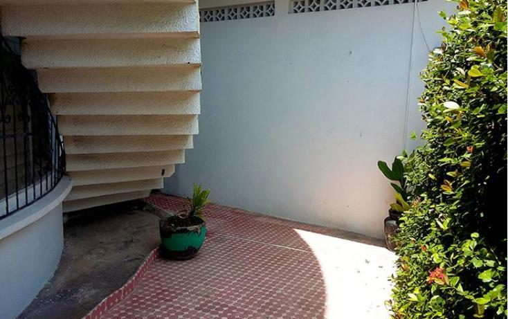 Foto de casa en venta en sierra norte n/a, palmar de carabalí, acapulco de juárez, guerrero, 1820506 No. 01