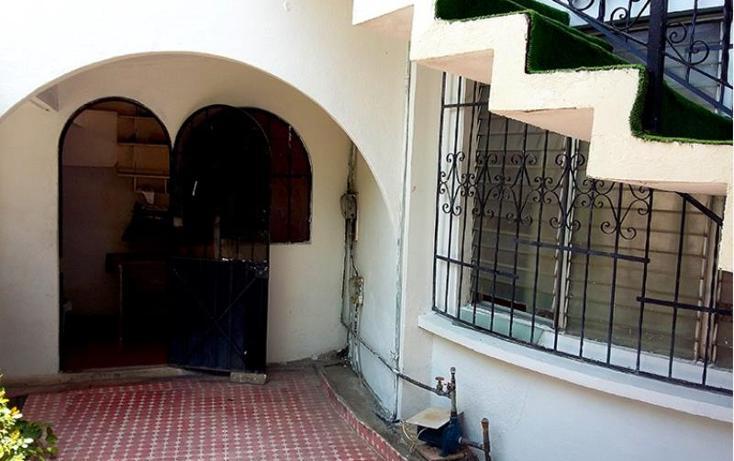 Foto de casa en venta en sierra norte n/a, palmar de carabalí, acapulco de juárez, guerrero, 1820506 No. 02
