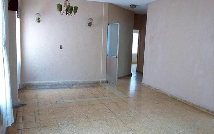 Foto de casa en venta en sierra norte n/a, palmar de carabalí, acapulco de juárez, guerrero, 1820506 No. 04