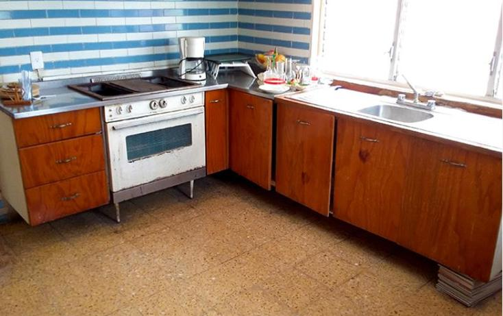 Foto de casa en venta en sierra norte n/a, palmar de carabalí, acapulco de juárez, guerrero, 1820506 No. 05
