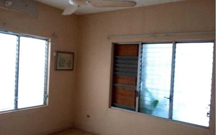 Foto de casa en venta en sierra norte n/a, palmar de carabalí, acapulco de juárez, guerrero, 1820506 No. 06
