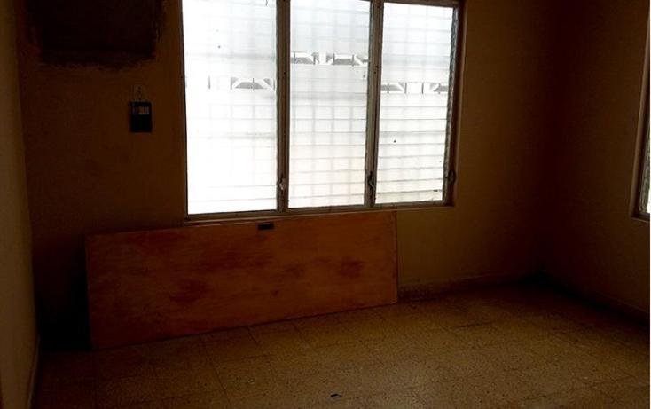 Foto de casa en venta en sierra norte n/a, palmar de carabalí, acapulco de juárez, guerrero, 1820506 No. 07