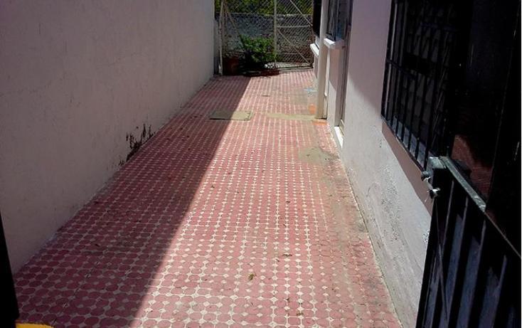 Foto de casa en venta en sierra norte n/a, palmar de carabalí, acapulco de juárez, guerrero, 1820506 No. 08