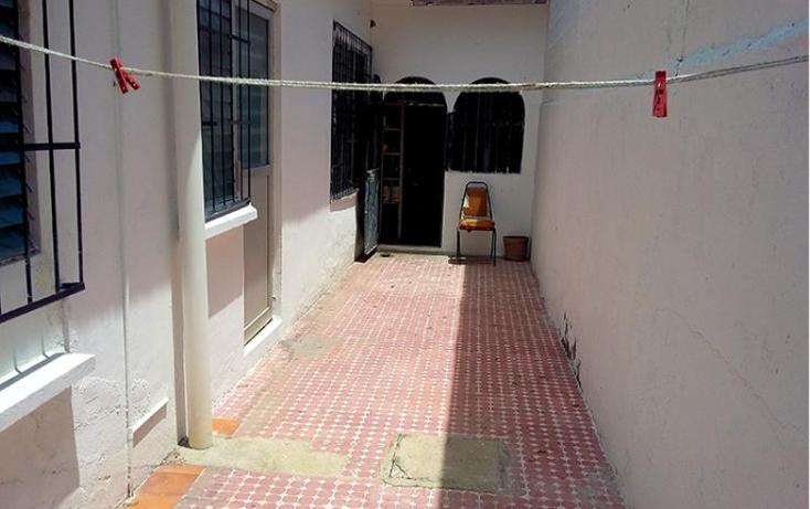 Foto de casa en venta en sierra norte n/a, palmar de carabalí, acapulco de juárez, guerrero, 1820506 No. 09