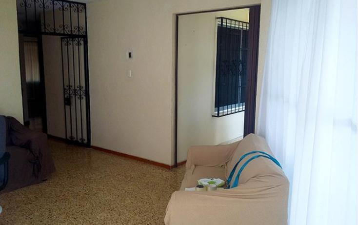 Foto de casa en venta en sierra norte n/a, palmar de carabalí, acapulco de juárez, guerrero, 1820506 No. 10