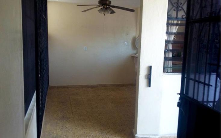Foto de casa en venta en sierra norte n/a, palmar de carabalí, acapulco de juárez, guerrero, 1820506 No. 11
