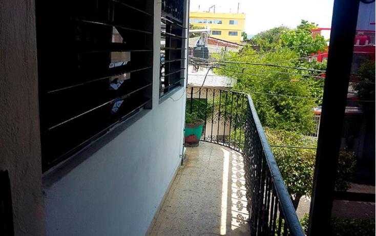 Foto de casa en venta en sierra norte n/a, palmar de carabalí, acapulco de juárez, guerrero, 1820506 No. 12