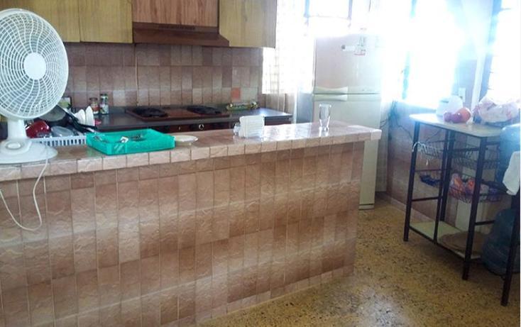 Foto de casa en venta en sierra norte n/a, palmar de carabalí, acapulco de juárez, guerrero, 1820506 No. 13