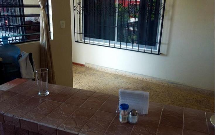 Foto de casa en venta en sierra norte n/a, palmar de carabalí, acapulco de juárez, guerrero, 1820506 No. 14