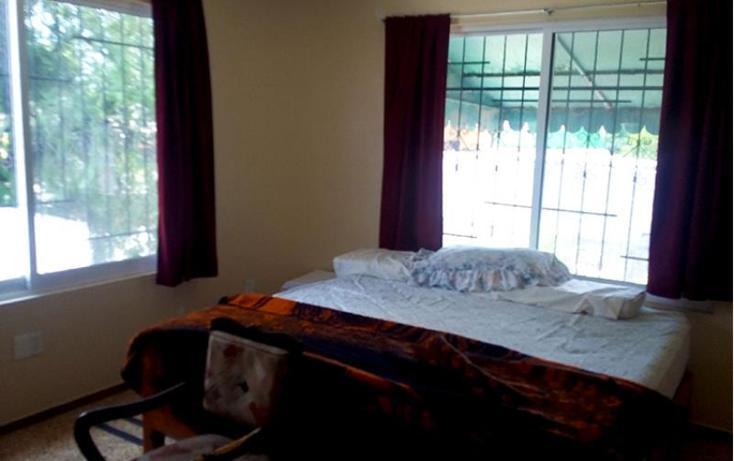 Foto de casa en venta en sierra norte n/a, palmar de carabalí, acapulco de juárez, guerrero, 1820506 No. 15