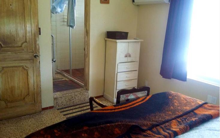 Foto de casa en venta en sierra norte n/a, palmar de carabalí, acapulco de juárez, guerrero, 1820506 No. 16